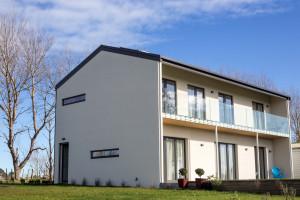 TGP_E Haus29