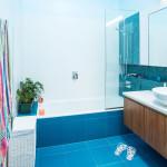 Terry Lobb_Tropical Retreat_Interior01
