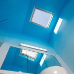 Terry Lobb_Tropical Retreat_Interior04