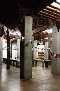 Oamaru_Repurposed warehouse 06_17