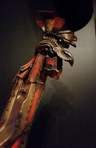 Oamaru_The rooster_Steampunk HQ 06_17